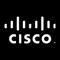 Moo IT Partner Cisco