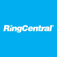 Moo IT Partner Ring Central
