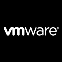 Moo IT Partner VMWare