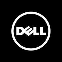 Moo IT Partner Dell